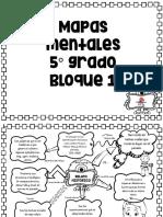 1 mapas mentales  QUINTO AÑO B 1.pdf