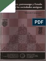 Patronos_y_clientes_en_la_Republica_Roma.pdf