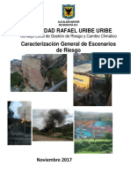 IDENTIFICACION Y PRIORIZACION (1).pdf