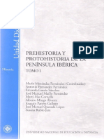 El Cuaternario Paleoambientes y Paisajes
