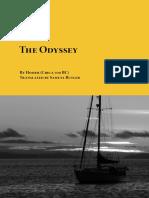 the-odyssey.pdf