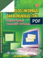 smp8tik TeknologiInformasiDanKomunikasi SuyatmanErna.pdf