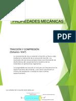 DIAPOSITIVAS PROP MECANICAS.pptx