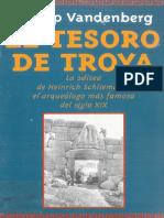 261643049-El-Tesoro-de-Troya-Philipp-Vandenberg.pdf