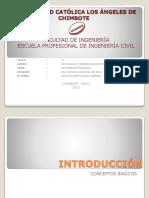 02 Patologia Carretreas.pdf