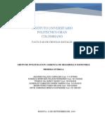PROYECTO PRIMERA ENTREGA.GERENCIA DE DESARROLLO SOSTENIBLE.docx
