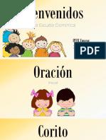 presentacion25_06.pptx