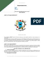 emprendedurismo.doc