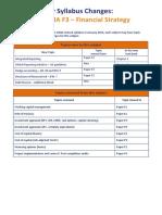 F3_StudyText_CIMA_Kaplan_2015_ver2.pdf
