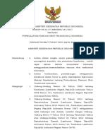 KEPMENKES RI NO. HK.01.07-MENKES1-87-2017 FORMULARIUM RAMUAN OBAT TRADISIONAL INDONESIA.pdf