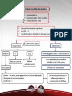 MapamentalEsteatohepatitenoalcolica-1550108612117