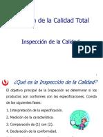 Inspección de La Calidad - In96(1)