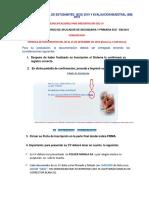 Comunicado_Aplicadores.23 08 19.pdf
