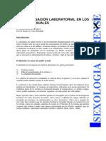 SexologiaForense-10.pdf