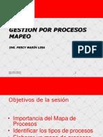2017-1 II - Gestion Por Procesos-Mapeo (1)