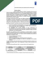 indicador de pobreza.pdf