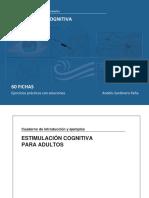 taller-atencion.pdf