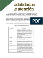 Modalidadatencion.pdf