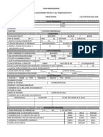 FICHA BIOPSICOSOCIAL 3° (1).pdf