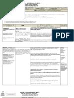 2do. Blo. F.C.Y E I 2018-19.pdf