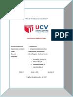 Edificaciones-antisismicas-2.docx