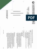 Manual Operation (EXT MVMDP)