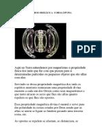 29 REGENCIAS DE ORIXAS.pdf