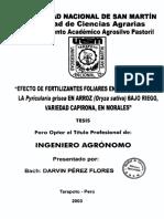 TP-F04_p45.pdf