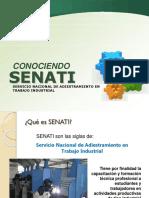 SESION 1 - REGLAMENTO INTERNO.ppt