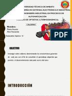 ACOSTA-VASCONEZ_CALDERAS.pdf