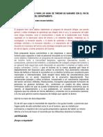 PROPUESTA DE INGLES GUAVIARE.docx