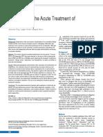 Dtsch_Arztebl_Int-115_0528.pdf