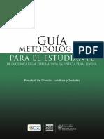 presentacion chid.pdf
