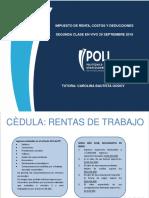 2. CLASE EN VIVO 20 SEP 2019.pdf