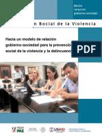 Hacia-un-modelo-de-Relacion-Gobierno-Sociedad.pdf