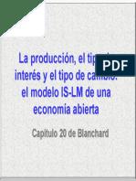 resumen capitulo 19 (1).pdf