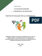 Proyecto Ep Psicologia 2019 (1)