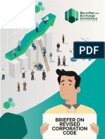 2019RCC_BrieferonRevisedCorporationCode.pdf