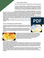 QUÉ ES EL CAMBIO CLIMÁTICO.docx