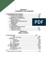 ESTRUCTURA-DE-INVESTIGACION.doc