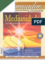 Reformador (Março 2003)