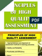 Assessment 1 (1)
