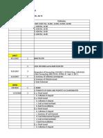 Copy of BUG-( BRGY) MONITORING REPORT Start 1, 2016.xlsx