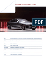 Demo-Automobile-comprehensive-report-Q1.2019.pdf