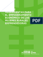 Caja-de-Herramientas-para-el-Empoderamiento-Económico-de-las-Mujeres-Rurales-Emprendedoras