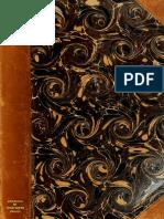 Middendorf 1895 Peru.pdf