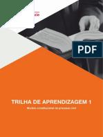 Breves considerações sobre o Direito Processual Civil.pdf
