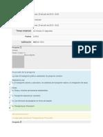 272830305-quiz-1-procesos-industriales.pdf