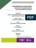 Blanca E. Alvaro_Actividad 1.docx