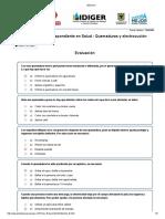 Modulo 2 Secretaria Distrital